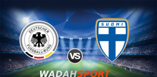 PREDIKSI DAN PREVIEW JERMAN VS FINLANDIA 1 SEPTEMBER 2016