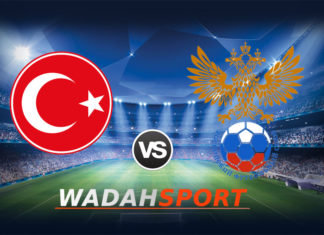 Prediksi dan preview Turki Vs Rusia 1 September 2016