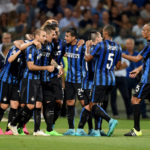 Prediksi dan Preview Inter Milan Vs Bologna 25 September 2016