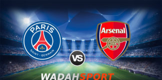 Prediksi dan Preview PSG Vs Arsenal 14 September 2016