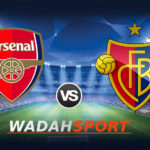 Prediksi dan Preview Arsenal vs FC Basel 29 September 2016