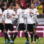 Prediksi dan Preview Norway vs Germany 5 September 2016