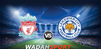 Prediksi dan Preview Bola Liverpool vs Leicester 10 September 2016