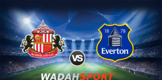 Prediksi dan Preview Bola Sunderland vs Everton 13 September 2016