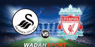 Prediksi dan Preview Swansea City vs Liverpool 1 Oktober 2016