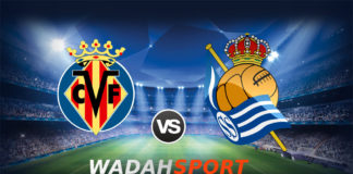 Prediksi dan Preview Villarreal vs Real Sociedad 19 September 2016.