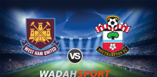 Prediksi dan Preview Bola West Ham vs Southampton 25 September 2016
