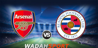Prediksi dan Preview Arsenal vs Reading 26 Oktober 2016