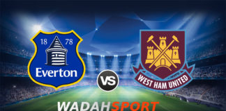 Prediksi dan Preview Everton vs West Ham 30 Oktober 2016