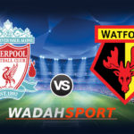 Prediksi dan Preview Liverpool vs Watford 6 November 2016