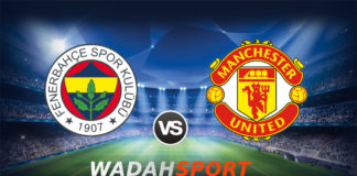 Prediksi dan Preview Fenerbahce vs Manchester United 4 November 2016
