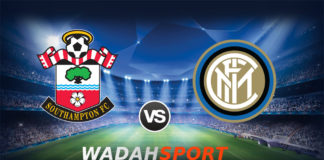 Prediksi dan Preview Southampton VS Inter Milan 4 November 2016