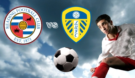 Preview dan Prediksi Reading vs Leeds 2 April 2017