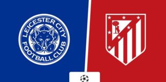 Preview dan Prediksi Leicester City vs Atletico Madrid 19 April 2017