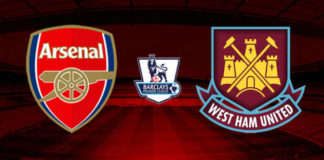Preview dan Prediksi Arsenal vs West Ham 6 April 2017