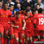 Preview Bola Sydney FC vs Liverpool 24 Mei 2017