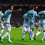 Preview Celta De Vigo Vs Manchester United 5 Mei 2017