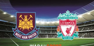 Prediksi Bola West Ham United vs Liverpool 14 Mei 2017