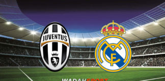 Prediksi Bola Final Liga Champions Juventus vs Real Madrid 4 Juni 2017