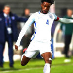 Preview Bola England U21 Vs Poland U21 23 Juni 2017