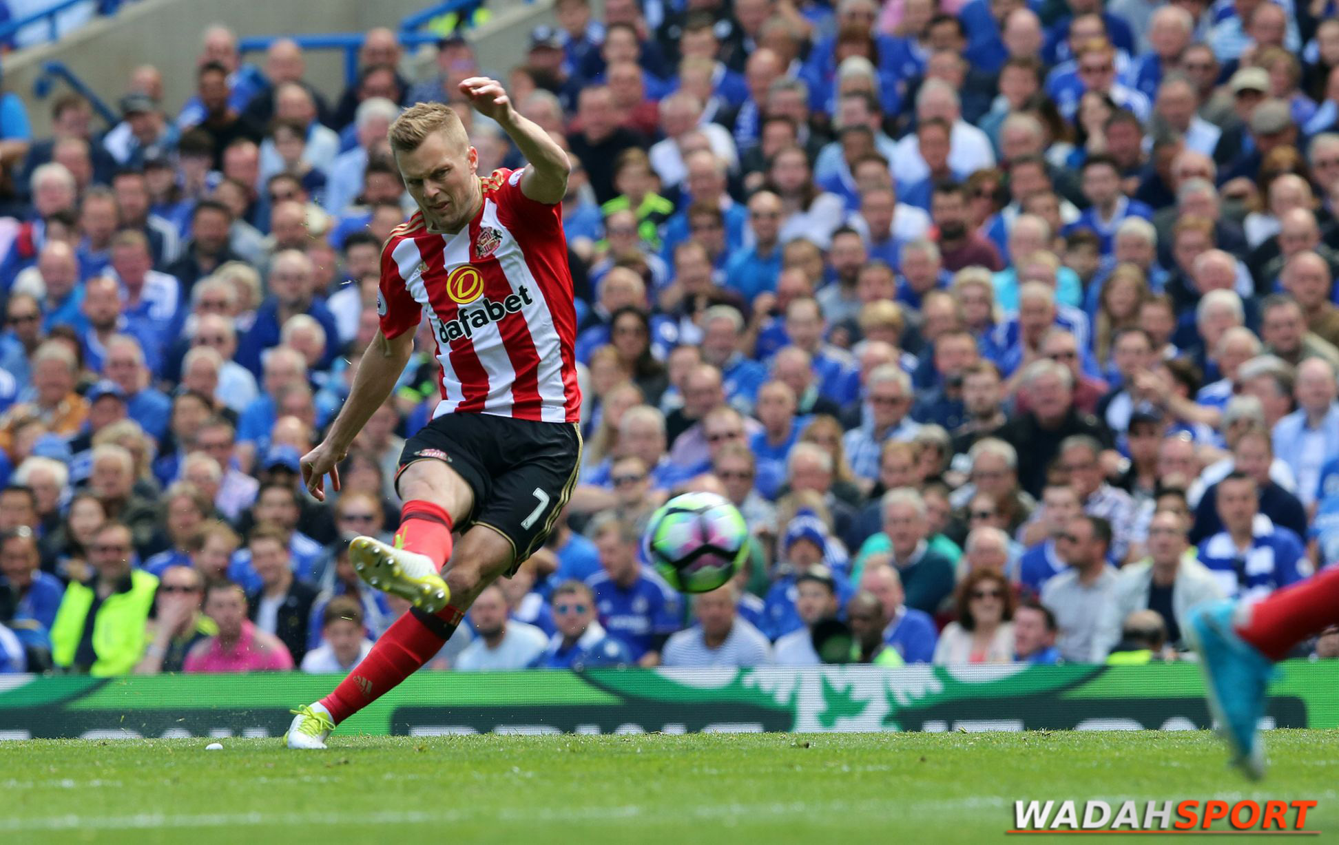 Preview Bola Livingston vs Sunderland 13 Juli 2017