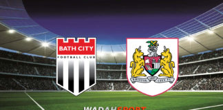 Prediksi Bola Bath City vs Bristol City 12 Juli 2017