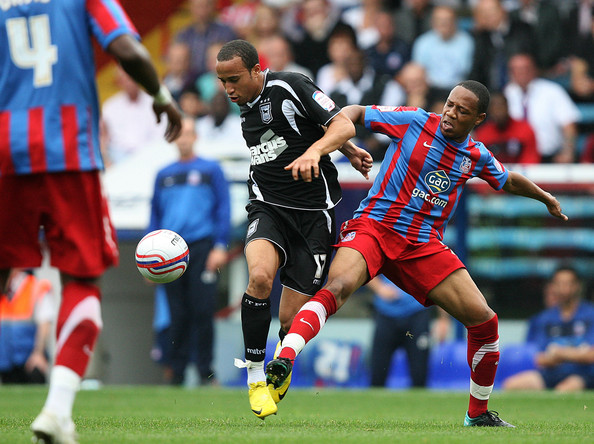 Preview Bola Crystal Palace Vs Ipswich Town 23 Agustus 2017