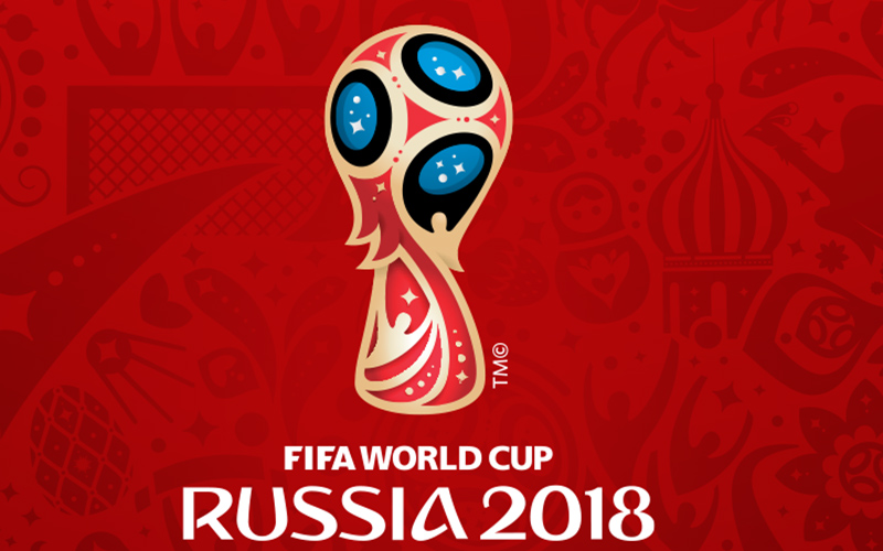 Preview World Cup 2018