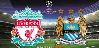 Prediksi Bola Liverpool vs Manchester City 5 April 2018
