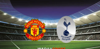 Prediksi Bola Manchester United vs Tottenham Hotspur 22 April 2018