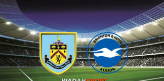 Prediksi Bola Burnley vs Brighton & Hove Albion 28 April 2018