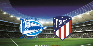 Prediksi Bola Alaves vs Atletico Madrid 29 April 2018