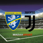 Prediksi Bola Frosinone vs Juventus 24 September 2018
