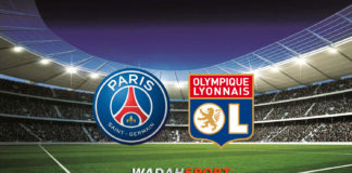 Prediksi Bola Paris Saint-Germain vs Olympique Lyon 8 Oktober 2018