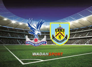 Prediksi Bola Crystal Palace vs Burnley 1 Desember 2018