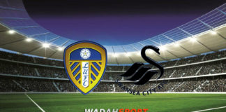 Prediksi Bola Leeds United vs Swansea City 14 Februari 2019