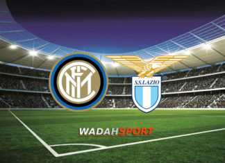 Prediksi Bola Internazionale vs Lazio 1 April 2019