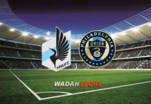 Prediksi Bola Minnesota United vs Philadelphia Union 3 Juni 2019