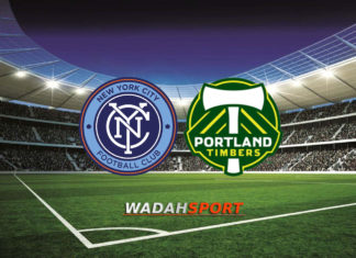 Prediksi Bola New York City vs Portland Timbers 8 Juli 2019