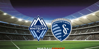 Prediksi Bola Vancouver Whitecaps vs Kansas City 14 Juli 2019